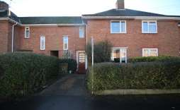 Photograph of property to let