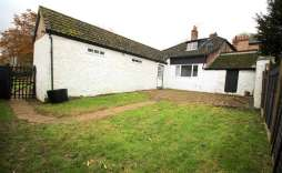 Photograph of property for let
